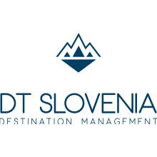 DT Slovenia