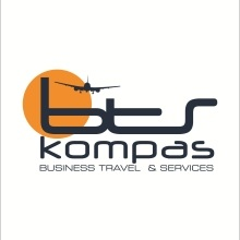 Business Travel & Services - Kompas