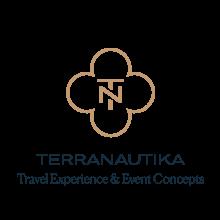 TerraNautika Montenegro