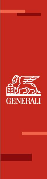 Genelex agency