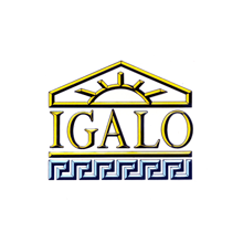 Institute Dr Simo Milosevic JSC Igalo