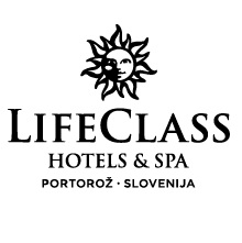 LifeClass Hotels & Spa