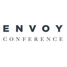 Envoy Conferece Centar