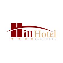 Hill Hotel