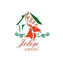 Ethno tourist resort Jelen Salas