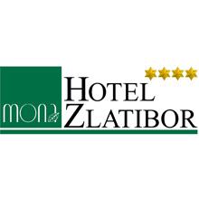 Hotel Zlatibor Mona