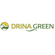 Drina Green – Vila Drina