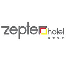 Zepter Hotel Kozarska Dubica