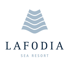 Lafodia Sea Resort