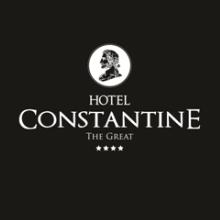 constantine2.jpg