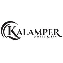 Kalamper Hotel&SPA