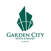 Garden City Hotel Konjic & Resort
